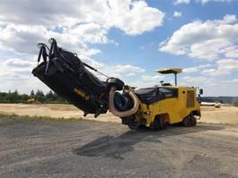 asphalt cutter Bomag BM 1300/35 2016