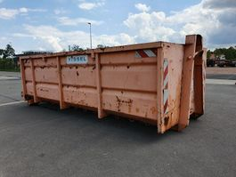 other containers Container -stock id1001