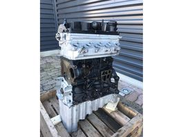 Engine truck part Volkswagen CRAFTER