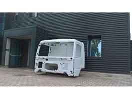 cabine truck part Mercedes-Benz ATEGO FAHRERHAUS KABINE