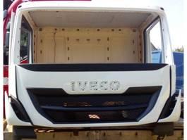 cabine truck part Iveco Hi-Road Hi-Street Euro 6