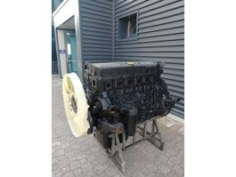 Engine truck part Iveco CURSOR 10 Euro 5 MOTOR 400 420 430 450 460
