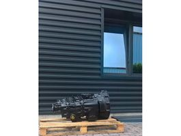 Gearbox truck part Renault FSO8309A REBUILT WITH WARRANTY