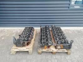 Cylinder truck part Renault 460 HP 500 HP 520 HP