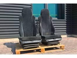 Seat truck part DAF Sitz XF95 105 CF85