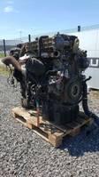 Engine truck part Mercedes-Benz ACTROS MP4 ENGINE MOTOR OM471 450 2014