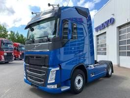 other trucks Volvo FH460/Globe./ADR/ACC/I-Park/ LDWS/LCS/Seitenverk 2016