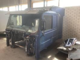 Partie cabine pièce détachée camion Scania 3 serie cabine