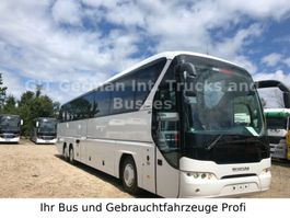 Touristenbus Neoplan Tourliner  Euro 5 EEV 61 Sitzen 2012