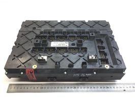 Fuse box truck part Continental Actros MP4 2551 (01.13-) 2015