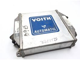 Controller truck part Voith Gearbox Control Unit 1998