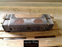Chassis part truck part Renault 20566947 Chassisbalk Achter Euro 5 2009