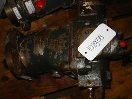 hydraulic system equipment part Ford H2V/75SL2/1