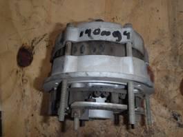 engine equipment part Hatz Unknown