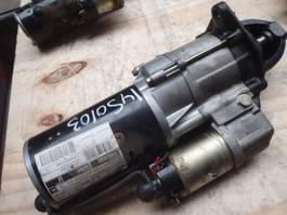 engine part equipment Sawafuji 2330097074