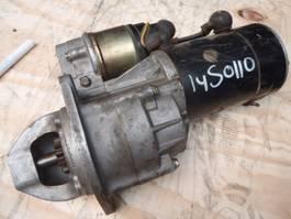 engine equipment part Sawafuji 28100-1170B