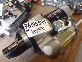 engine equipment part Nikko 0-23000-3341