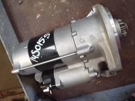 engine part equipment Sawafuji 28100-E0080