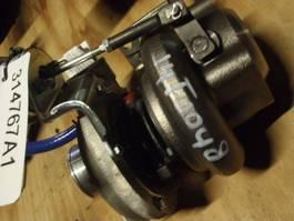 engine equipment part Perkins 2674A371