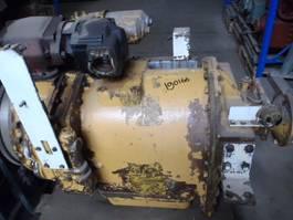 transmissions equipment part Allison 5961-4