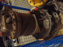 transmissions equipment part Daewoo DH180LC