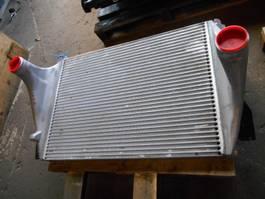 cooling equipment part Behr D3523