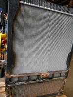 cooling equipment part Behr E7234