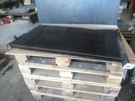 cooling equipment part Terex 72.71B