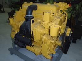 engine part equipment Detroit 4A242398