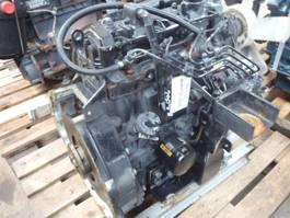 engine equipment part Perkins KF30265U