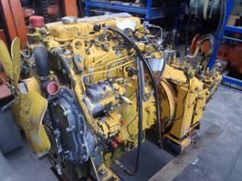 engine equipment part Perkins LD33468U160902P