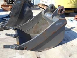 digger bucket Cnh E165 2020