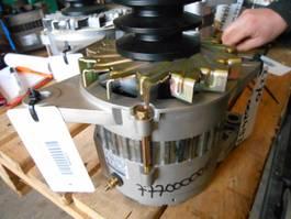 engine part equipment Nikko 1812002493 2020