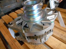 engine equipment part Mitsubishi 1812006332 2020
