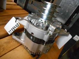 engine equipment part Mitsubishi 1812006034 2020