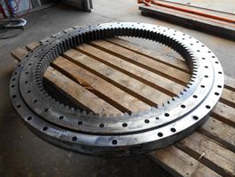 transmissions equipment part Rothe Erde 062.50.1612.001.44.1522