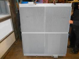 cooling equipment part O&K Terex 3647508 2020