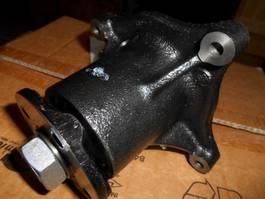 engine equipment part Mitsubishi VAME993519 2020
