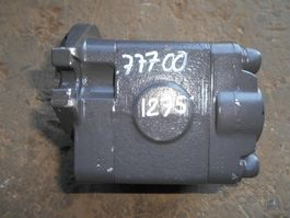 hydraulic system equipment part Shimadzu SCP2A4OR555 2020