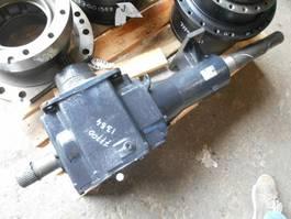 transmissions equipment part Comer 9.739.401.20.AA 2020