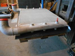 cooling equipment part T.Rad 1386-619-1000