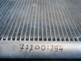 cooling equipment part Tokyo WO42440001