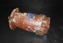 hydraulic system equipment part Sauer Sundstrand SMF2/070-B3M-AM01000-TCX-A1
