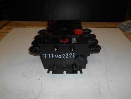hydraulic system equipment part Vickers Unknown 2020