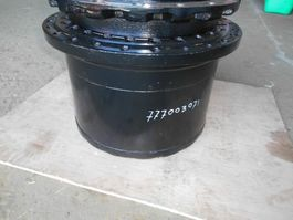 transmissions equipment part Nabtesco M3V290/170C