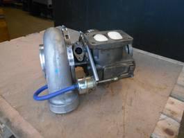 engine equipment part Garrett 11033755