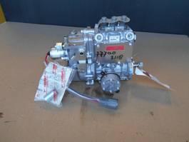 engine equipment part Yanmar 7193351360 2020