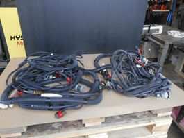 cable system Case MFR60421 2020