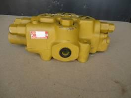 brakes equipment part Shibaura ET25D1-50