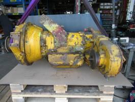 transmissions equipment part Allison CLT3461-1